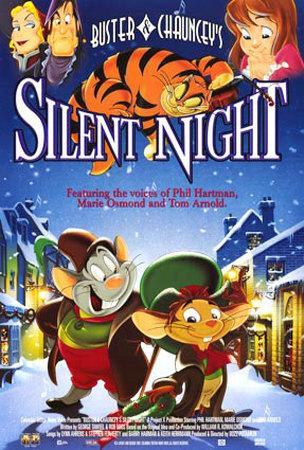 https://imgc.allpostersimages.com/img/posters/buster-chauncey-s-silent-night_u-L-EI4XY0.jpg?artPerspective=n
