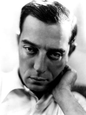 Buster Keaton, Late 1920s-Early 1930s