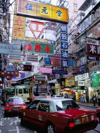 https://imgc.allpostersimages.com/img/posters/busy-street-causeway-bay-hong-kong-island-hong-kong-china_u-L-P1K1CM0.jpg?p=0