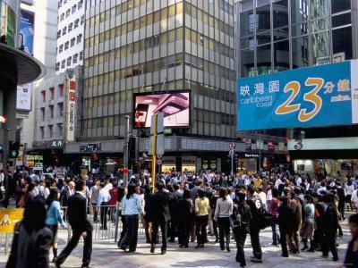 https://imgc.allpostersimages.com/img/posters/busy-street-central-hong-kong-island-hong-kong-china_u-L-P1K0LN0.jpg?p=0