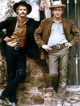 https://imgc.allpostersimages.com/img/posters/butch-cassidy-and-the-sundance-kid-1969-directed-by-george-roy-h-robert-redford-paul-newman_u-L-PJUDJ70.jpg?artPerspective=n
