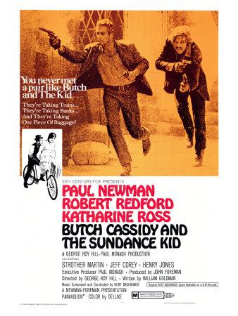 https://imgc.allpostersimages.com/img/posters/butch-cassidy-and-the-sundance-kid-1969_u-L-P978QH0.jpg?artPerspective=n