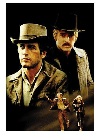 https://imgc.allpostersimages.com/img/posters/butch-cassidy-and-the-sundance-kid-1969_u-L-P98WBF0.jpg?artPerspective=n