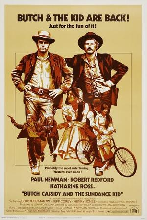 https://imgc.allpostersimages.com/img/posters/butch-cassidy-and-the-sundance-kid-1969_u-L-PTZR9Z0.jpg?artPerspective=n