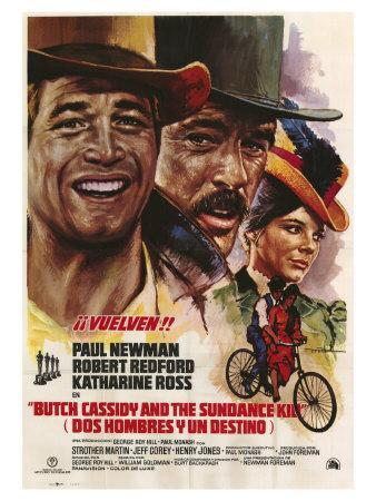 https://imgc.allpostersimages.com/img/posters/butch-cassidy-and-the-sundance-kid-italian-movie-poster-1969_u-L-P96HO00.jpg?artPerspective=n