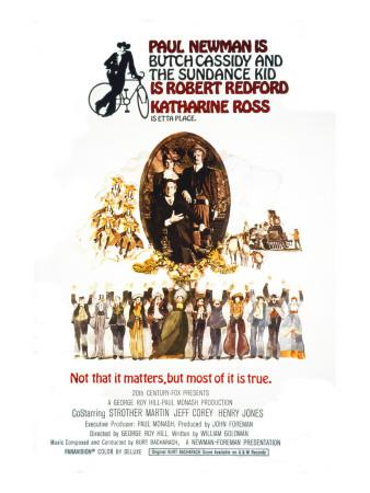 https://imgc.allpostersimages.com/img/posters/butch-cassidy-and-the-sundance-kid-katharine-ross-paul-newman-robert-redford-1969_u-L-P6TKFW0.jpg?artPerspective=n