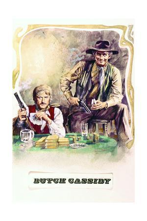 https://imgc.allpostersimages.com/img/posters/butch-cassidy-and-the-sundance-kid-movie-poster-reproduction_u-L-PRQPWE0.jpg?artPerspective=n