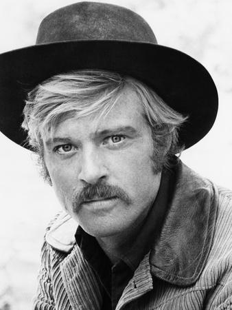 https://imgc.allpostersimages.com/img/posters/butch-cassidy-and-the-sundance-kid-robert-redford-1969_u-L-PH3A7T0.jpg?artPerspective=n