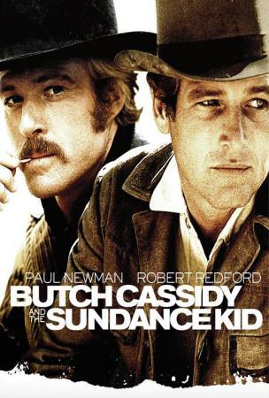 https://imgc.allpostersimages.com/img/posters/butch-cassidy-and-the-sundance-kid_u-L-F4S9320.jpg?artPerspective=n
