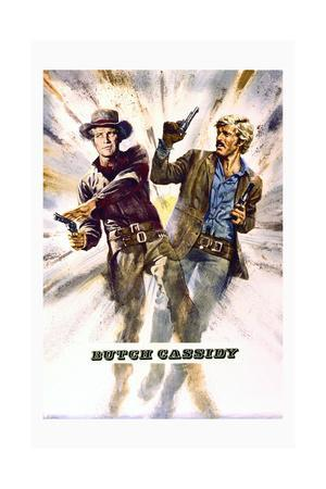 https://imgc.allpostersimages.com/img/posters/butch-cassidy-and-the-sundance-kid_u-L-PN9NS40.jpg?artPerspective=n