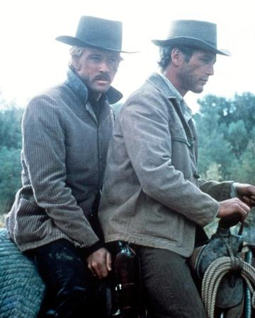 https://imgc.allpostersimages.com/img/posters/butch-cassidy-and-the-sundance-kid_u-L-PW61LD0.jpg?artPerspective=n