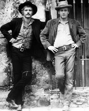 https://imgc.allpostersimages.com/img/posters/butch-cassidy-and-the-sundance-kid_u-L-PW61LT0.jpg?artPerspective=n