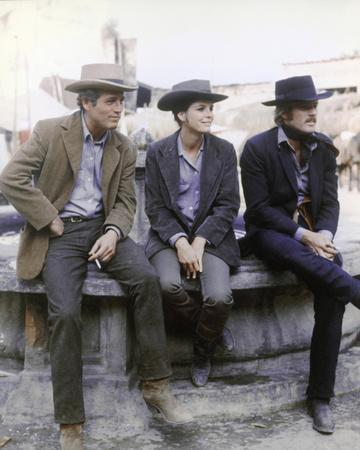 https://imgc.allpostersimages.com/img/posters/butch-cassidy-and-the-sundance-kid_u-L-PW61M10.jpg?artPerspective=n