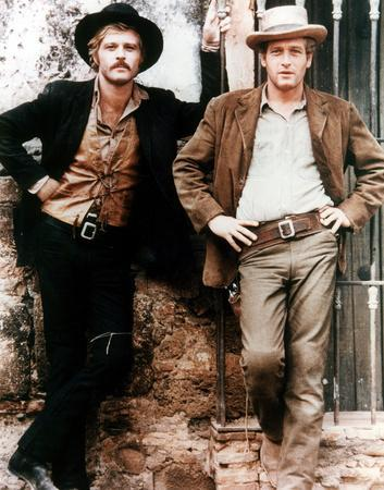 https://imgc.allpostersimages.com/img/posters/butch-cassidy-and-the-sundance-kid_u-L-Q10ZVIW0.jpg?artPerspective=n