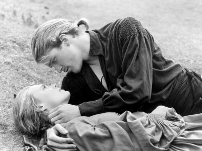 https://imgc.allpostersimages.com/img/posters/buttercup-and-westley-laying-on-the-grass_u-L-P5GAF90.jpg?artPerspective=n