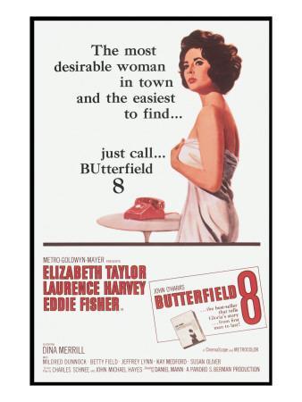 https://imgc.allpostersimages.com/img/posters/butterfield-8-elizabeth-taylor-1960_u-L-P6TD6E0.jpg?artPerspective=n