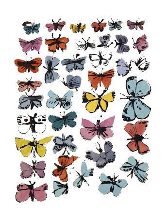 https://imgc.allpostersimages.com/img/posters/butterflies-c-1955_u-L-F44WWQ0.jpg?p=0
