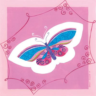 https://imgc.allpostersimages.com/img/posters/butterfly-i_u-L-Q1ID1ND0.jpg?artPerspective=n