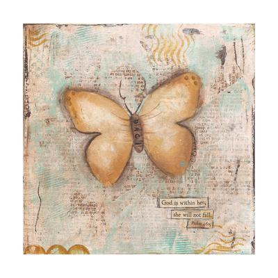https://imgc.allpostersimages.com/img/posters/butterfly-iv_u-L-PQL8IQ0.jpg?artPerspective=n