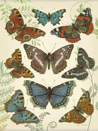 https://imgc.allpostersimages.com/img/posters/butterfly-plate_u-L-Q1HXFMA0.jpg?artPerspective=n