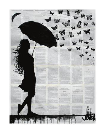 https://imgc.allpostersimages.com/img/posters/butterfly-rain_u-L-F7Z24R0.jpg?artPerspective=n