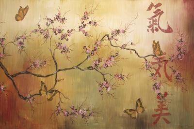 https://imgc.allpostersimages.com/img/posters/butterfly-santuary-a_u-L-Q1CAU740.jpg?artPerspective=n