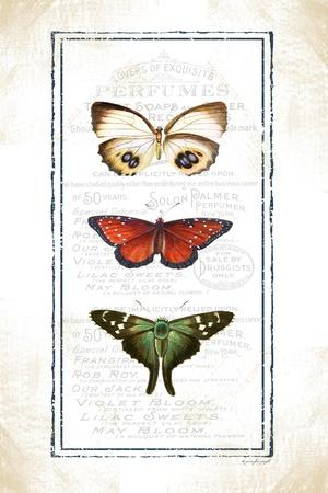 https://imgc.allpostersimages.com/img/posters/butterfly_u-L-Q10ZSNZ0.jpg?artPerspective=n
