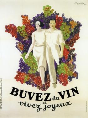 Buvez