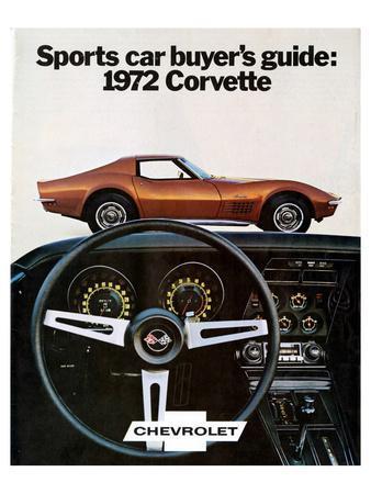 https://imgc.allpostersimages.com/img/posters/buyer-s-guide-1972-gm-corvette_u-L-F88T8N0.jpg?p=0