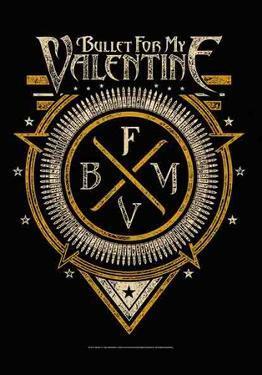 Bvfm - Emblem