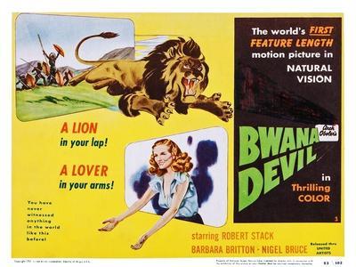 https://imgc.allpostersimages.com/img/posters/bwana-devil_u-L-PQCBNT0.jpg?artPerspective=n