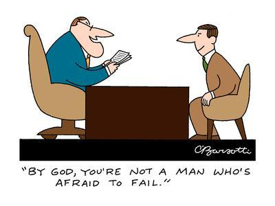 https://imgc.allpostersimages.com/img/posters/by-god-your-re-not-a-man-whos-s-afraid-to-fail-cartoon_u-L-PGR2MV0.jpg?artPerspective=n