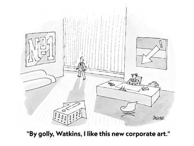 https://imgc.allpostersimages.com/img/posters/by-golly-watkins-i-like-this-new-corporate-art-cartoon_u-L-PGR2WB0.jpg?artPerspective=n