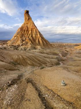 Affordable Hoodoos & Spires Prints for sale at AllPosters com