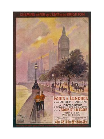 https://imgc.allpostersimages.com/img/posters/by-rail-and-sea-from-paris-to-brighton-or-london-featuring-the-embankment-and-big-ben-6-of-8_u-L-OWR1K0.jpg?p=0