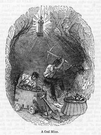 https://imgc.allpostersimages.com/img/posters/by-the-light-of-a-davy-safety-lamp-two-miners-work-at-the-coal-face_u-L-OVDXW0.jpg?p=0