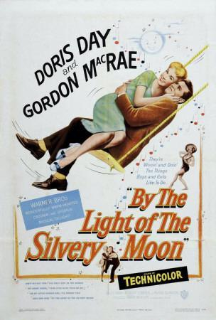 https://imgc.allpostersimages.com/img/posters/by-the-light-of-the-silvery-moon_u-L-F4S9SO0.jpg?artPerspective=n