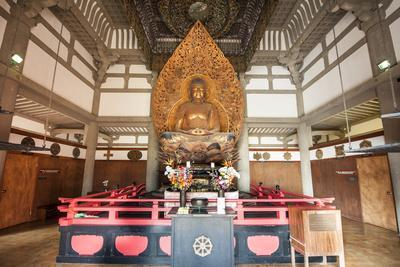 https://imgc.allpostersimages.com/img/posters/byodo-in-temple-valley-of-the-temples-kaneohe-oahu-hawaii-united-states-of-america-pacific_u-L-PWFGFR0.jpg?p=0