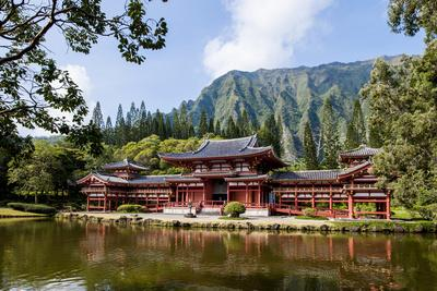 https://imgc.allpostersimages.com/img/posters/byodo-in-temple-valley-of-the-temples-kaneohe-oahu-hawaii-united-states-of-america-pacific_u-L-PWFJWR0.jpg?p=0
