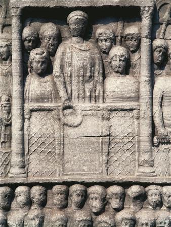 https://imgc.allpostersimages.com/img/posters/byzantine-art-turkey-istanbul_u-L-POQIWK0.jpg?artPerspective=n