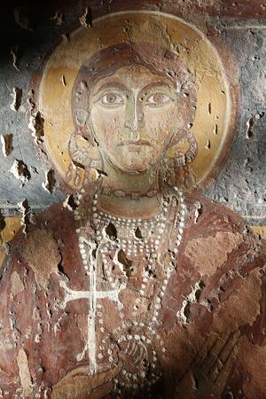 https://imgc.allpostersimages.com/img/posters/byzantine-fresco-of-santa-sophia-in-santa-maria-della-croce-church-casarano-lecce-apulia_u-L-Q1GYLEC0.jpg?artPerspective=n