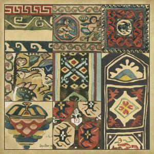 Byzantine Relics II