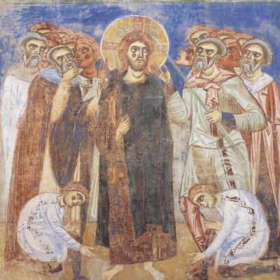 https://imgc.allpostersimages.com/img/posters/byzantine-style-frescos-depicting-stories-of-the-new-testament-detail-representing-christ-mocked_u-L-PRLHQJ0.jpg?p=0
