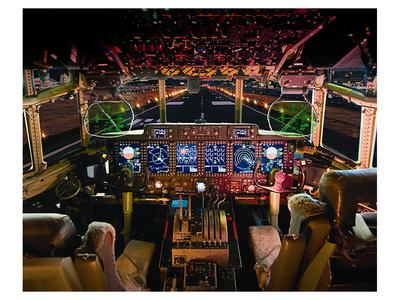 https://imgc.allpostersimages.com/img/posters/c-130-with-digital-glass-cockpit_u-L-F8MQJ10.jpg?p=0
