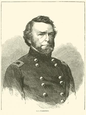 https://imgc.allpostersimages.com/img/posters/c-c-washburne-may-1863_u-L-PPBPKU0.jpg?p=0