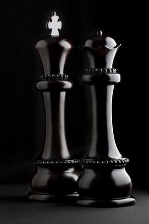 Chessmen I