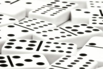 Dominos II