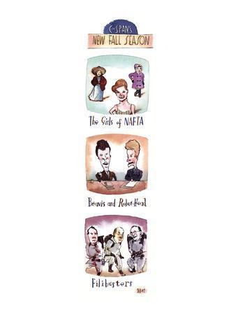 https://imgc.allpostersimages.com/img/posters/c-span-s-new-fall-season-new-yorker-cartoon_u-L-PGT7JC0.jpg?artPerspective=n