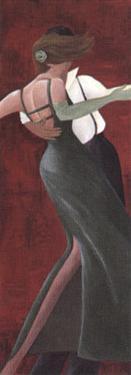Tango y Milonga III by C. Villaruel