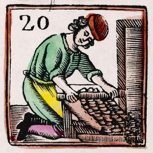 C17 Baker